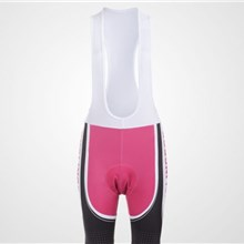 2013 box  Cycling bib Shorts Only