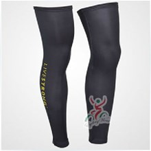2013 livestrong Cycling Leg Warmers