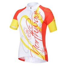2013 cyclingbox Women Cycling Jersey Short Sleeve Only Cycling Clothing