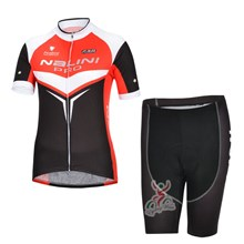 2013 Nalini Women Cycling Jersey Short Sleeve and Cycling Shorts Cycling Kits