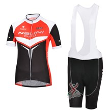 2013 Nalini Women Cycling Jersey Short Sleeve and Cycling bib Shorts Cycling Kits Strap