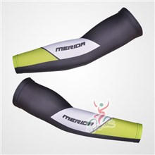 2013 Merida Cycling Warmer Arm Sleeves
