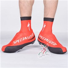 2013 Shandian Cycling Shoe Covers