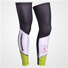 2013 Merida Cycling Leg Warmers