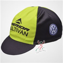 2013 Merida Cycling Cap
