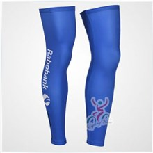 2013 rabobank Cycling Leg Warmers