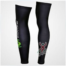 2013 movistar Cycling Leg Warmers