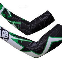 2013 suolian  Cycling Warmer Arm Sleeves