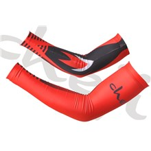 2013 qihang Cycling Warmer Arm Sleeves