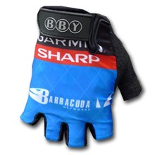 2013 garmin  Cycling Gloves Half Finger