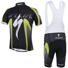 2014 SHANDIAN Cycling Jersey Short Sleeve and Cycling bib Shorts Cycling Kits Strap