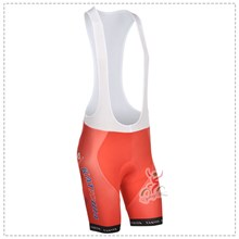 2014 katusha Cycling bib Shorts Only Cycling Clothing