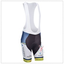 2014 vini fantini Cycling bib Shorts Only Cycling Clothing