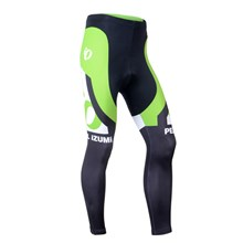 PEARL IZUMI Thermal Fleece Cycling Pants Only Cycling Clothing