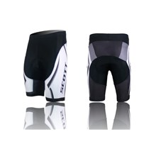 2014 SCOTT Cycling Shorts Only Cycling Clothing