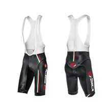 2014 SIDI Cycling bib Shorts Only Cycling Clothing