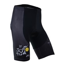 2014 Tour De France Cycling Shorts Only Cycling Clothing