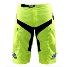 High Quality with Pad!Green 2013 Troy lee designs TLD Moto Shorts Bicycle Cycling Shorts MTB BMX DOWNHILL Mountain biking Short Pants
