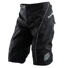 High Quality with Pad! Black 2013 Troy lee designs TLD Moto Shorts Bicycle Cycling Shorts MTB BMX DOWNHILL Mountain biking Short Pants