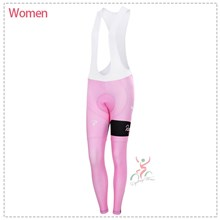 2015 sky women Cycling BIB Pants Only Cycling Clothing cycle jerseys Ropa Ciclismo bicicletas maillot ciclismo