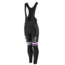 Women LIV RACE DAY SS 2015 Long Cycling BIB Pants Only Cycling Clothing cycle jerseys Ropa Ciclismo bicicletas maillot ciclismo