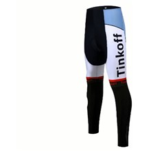 2017 Tinkoff red Cycling Pants Only Cycling Clothing cycle jerseys Ropa Ciclismo bicicletas maillot ciclismo