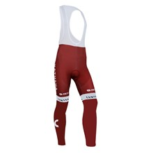 2016 KATUSHA  Cycling BIB Pants Only Cycling Clothing cycle jerseys Ropa Ciclismo bicicletas maillot ciclismo