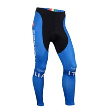2016 Tagetik ITALIA Castelli Cycling Pants Only Cycling Clothing cycle jerseys Ropa Ciclismo bicicletas maillot ciclismo