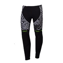 2016 Tinkoff saxo bank Fluo Green Cycling Pants Only Cycling Clothing cycle jerseys Ropa Ciclismo bicicletas maillot ciclismo