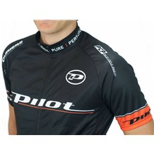2016 Pilot Cycling Jersey Ropa Ciclismo Short Sleeve Only Cycling Clothing cycle jerseys Ciclismo bicicletas maillot ciclismo