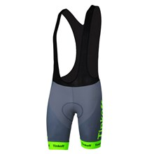2016 TINKOFF SAXO BANK Fluo Green Cycling Ropa Ciclismo bib Shorts Only Cycling Clothing cycle jerseys Ciclismo bicicletas maillot ciclismo