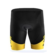 2016 JLT Condor Cycling Shorts Ropa Ciclismo Only Cycling Clothing cycle jerseys Ciclismo bicicletas maillot ciclismo