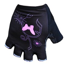 Women's glove Cycling Glove Short Finger bicycle sportswear mtb racing ciclismo men bycicle tights bike clothing