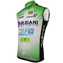 2016 Bardiani Sleeveless Cycling Vest Jersey Sleeveless Ropa Ciclismo Only Cycling Clothing cycle jerseys Ciclismo bicicletas maillot ciclismo cycle jerseys