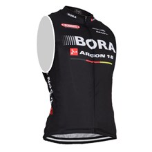 2016 BORA ARGON Cycling Vest Jersey Sleeveless Ropa Ciclismo Only Cycling Clothing cycle jerseys Ciclismo bicicletas maillot ciclismo cycle jerseys