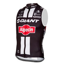 2016 Giant Cycling Vest Jersey Sleeveless Ropa Ciclismo Only Cycling Clothing cycle jerseys Ciclismo bicicletas maillot ciclismo cycle jerseys