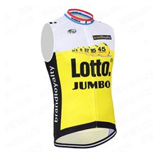 2016 LOTTO Cycling Vest Jersey Sleeveless Ropa Ciclismo Only Cycling Clothing cycle jerseys Ciclismo bicicletas maillot ciclismo cycle jerseys