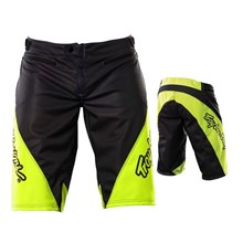 2017 new 360 ATV DH MX GP BMX AIR MTB motorcycle tld motocross off road racing moto sprint downhill ACE cycling shorts
