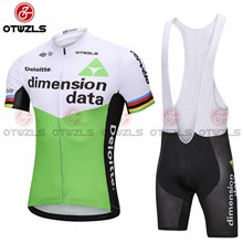 2018 DELOITTE Cycling Jersey Maillot Ciclismo Short Sleeve and Cycling bib Shorts Cycling Kits Strap cycle jerseys Ciclismo bicicletas