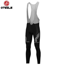OTWZLS Cycling BIB Pants Only Cycling Clothing cycle jerseys Ropa Ciclismo bicicletas maillot ciclismo