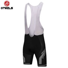 OTWZLS Cycling Ropa Ciclismo bib Shorts Only Cycling Clothing cycle jerseys Ciclismo bicicletas maillot ciclismo