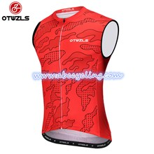 OTWZLS Cycling Vest Jersey Sleeveless Ropa Ciclismo Only Cycling Clothing cycle jerseys Ciclismo bicicletas maillot ciclismo cycle jerseys
