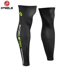 OTWZLS Cycling Leg Warmers bicycle sportswear mtb racing ciclismo men bycicle tights bike clothing