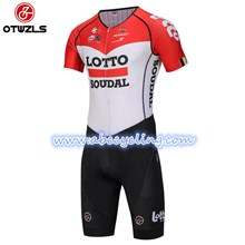 2018 LOTTO Cycling Skinsuit Maillot Ciclismo cycle jerseys Ciclismo bicicletas