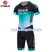 2018 BORA Cycling Skinsuit Maillot Ciclismo cycle jerseys Ciclismo bicicletas