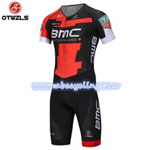 2018 BMC Cycling Skinsuit Maillot Ciclismo cycle jerseys Ciclismo bicicletas