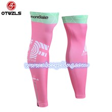 2018 EF DRAPAC CANNONDALE Cycling Leg Warmers bicycle sportswear mtb racing ciclismo men bycicle tights bike clothing
