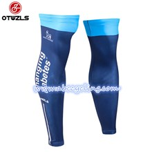 2018 CHANGING DIABETES NOVO NORDISK Cycling Leg Warmers bicycle sportswear mtb racing ciclismo men bycicle tights bike clothing