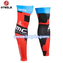 2018 BMC Cycling Leg Warmers bicycle sportswear mtb racing ciclismo men bycicle tights bike clothing
