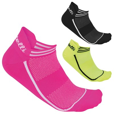 Castelli Cycling socks